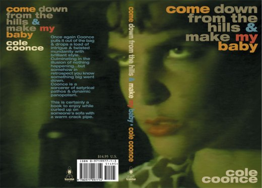 comedown-cover